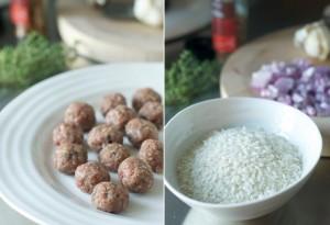 gehaktballen-met-rijst
