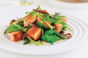 zalm-salade-asperges