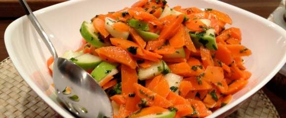 appel-wortel-salade